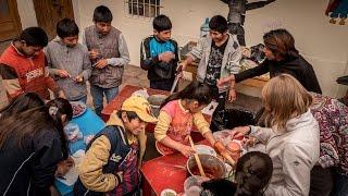 Baixar Descubre Asociación Qosqo Maki - Cusco, Perú