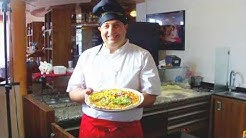 Pizza Fellini Gelnhausen