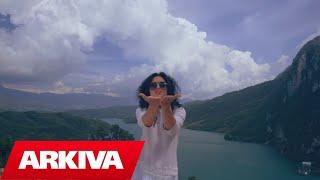 Anila Mimani Ft Imbro Manaj - Te du pa fjale (Official Video HD)
