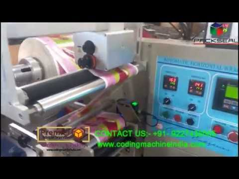 date coding machine,BATCH NO. PRINTING MACHINE , mfg/exp date printing machine