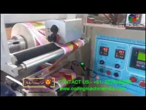 date coding machine,BATCH NO. PRINTING MACHINE , mfg/exp date printing machine