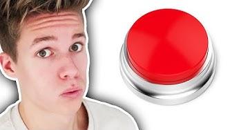 Würdest DU den Knopf drücken ?!