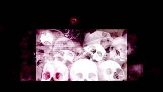 Gambar cover Bola 2 Producciones - The Skull Master - Footage # 6