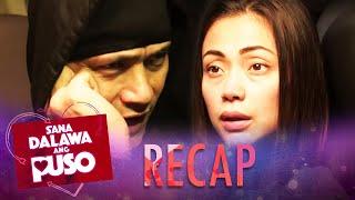 Sana Dalawa Ang Puso: Week 29 Recap - Part 1
