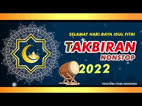 takbiran-idul-fitri-terbaru-2020---bedug-full