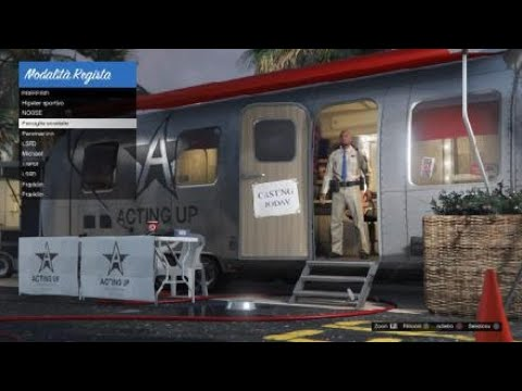 A gta 5 si puo fare il poliziotto? | Yahoo Answers