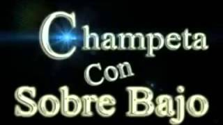 La Manguera Bazurto All Stars Ft Koffe El Kafettero ((El Del Pikete)) 2016