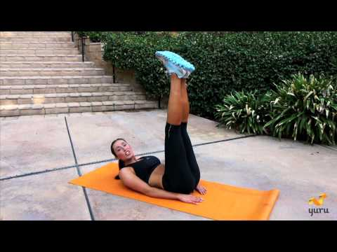 Flat Abs Fast