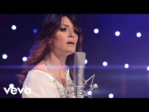 Kany García - Me Quedo (Bundle Version)