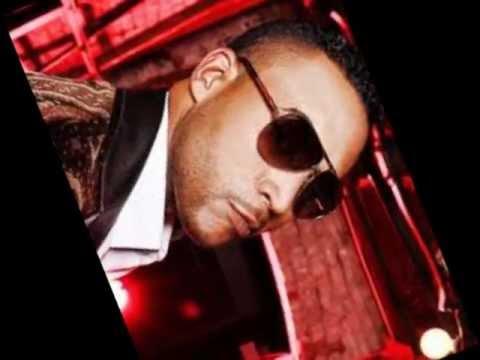 Don Omar, Zion & Pitbull - Baila Mami