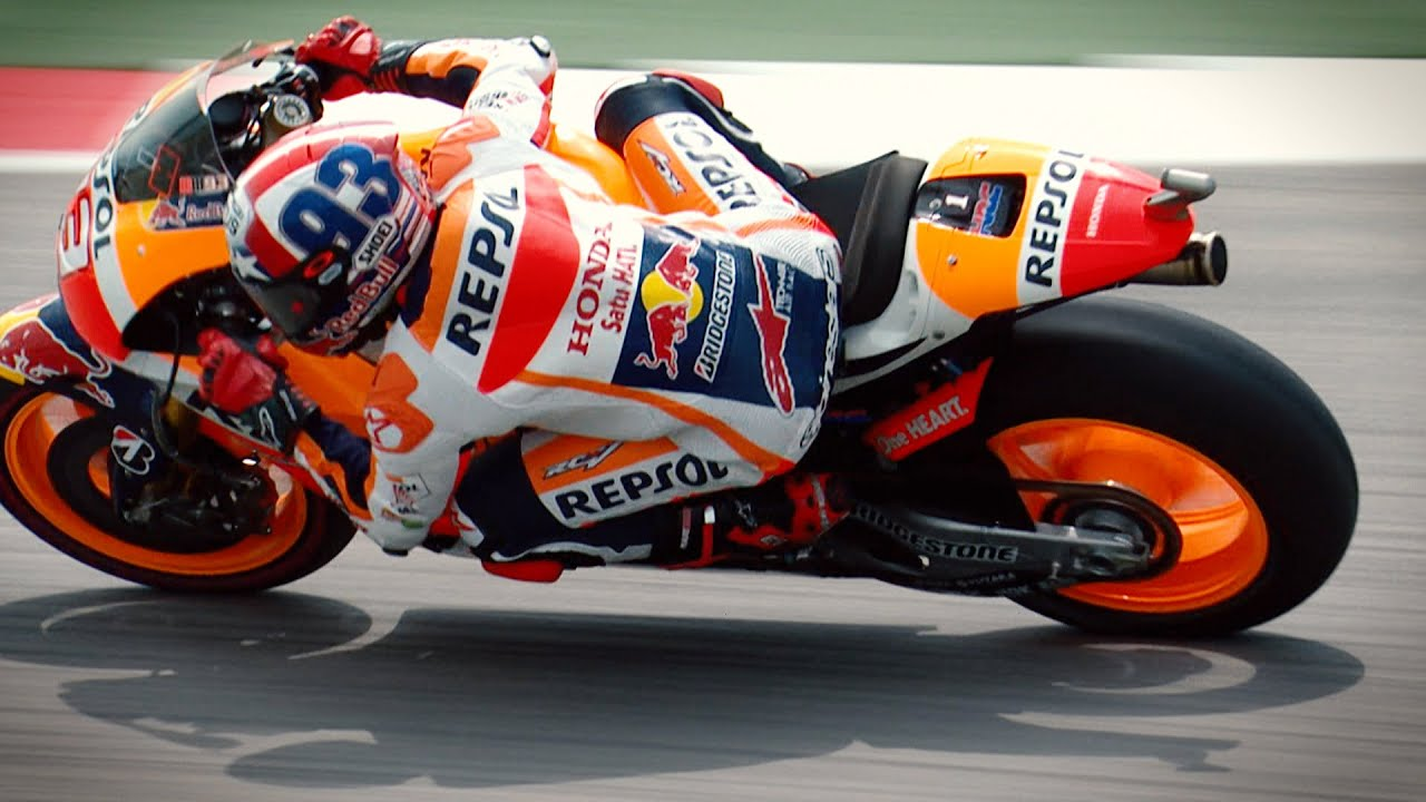 MotoGP™ Austin 2015 -- Best Action | FunnyCat.TV