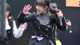 説明 2015年10月31日(土) さっぽろ大通ハロウィンカーニバル 会場:ホコ...