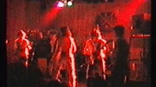 Kazjurol-Multi dead world-Folkets Hus-Fagersta-871031.AVI