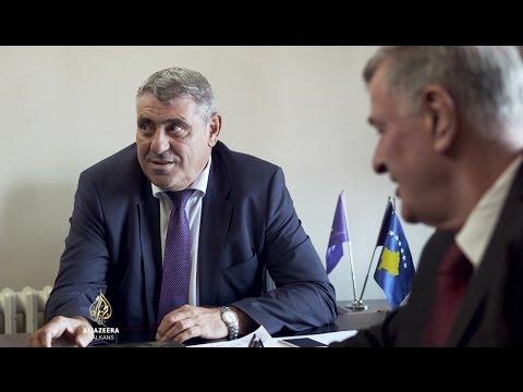 Alhemija/Alkemija Balkana: Kosovo - 6. epizoda