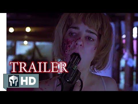 TRAUMA Trailer #1 (2017) Official HD Movie Trailers