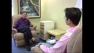 Berita Pusat Terapi Mifiro di TV Al Hijrah