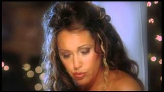 Kelly Lang GOODBYE DARLIN (Tribute to Conway Twitty)