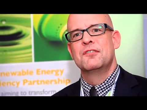 Vienna Energy Forum 2011 Documentary in German