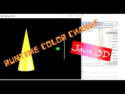java-3d:-how-to-change-the-colors-of-individual-primitives-at-runtime-(with-source-code)