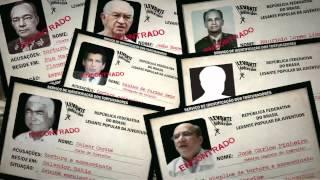 Ditaduras: Quem tem medo da verdade?