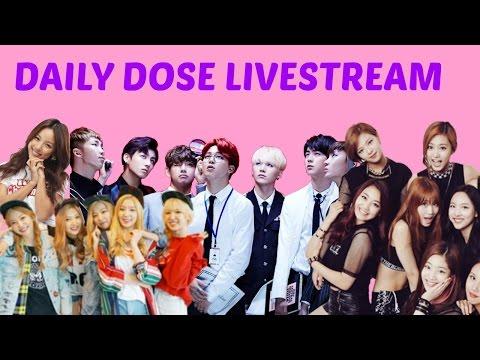 Let's react! | Live Stream