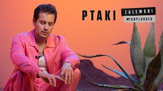 Krzysztof Zalewski - Ptaki (MTV Unplugged)