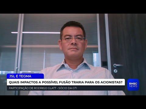 Impacto da alta do e-commerce em logística; Rodrigo Glatt analisa