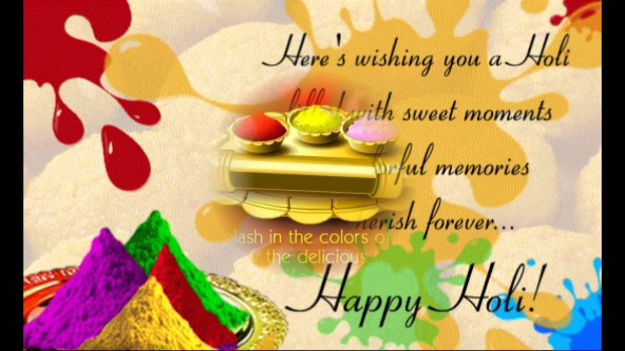 Happy holi wishesgreetingsmessagesimagessmsholi whatsapp video happy holi wishesgreetingsmessagesimagessmsholi whatsapp video m4hsunfo