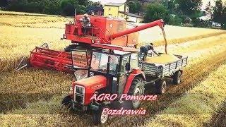 Foty#OD#Rolników#ZAPRASZAM#5