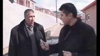 LiderTV - Naxçıvanda Yeni Kənd Salınıb