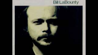 Bill LaBounty - Look Who