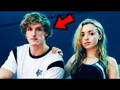 Top 5 Youtubers WHO ARE IN MOVIES! (Logan Paul Vlogs, FouseyTube & More)