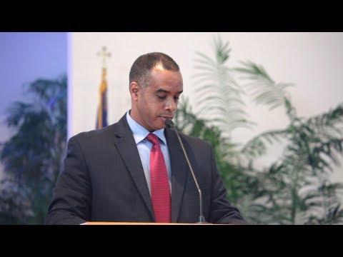 Bible believing Church-Praise Songs, Hymns, Family Prayer-02-17-18
