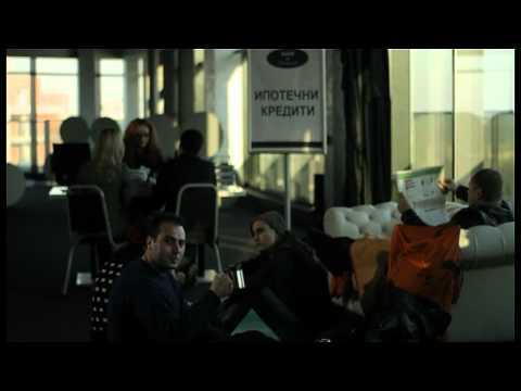 Florimont Mladost TV Spot.mpg