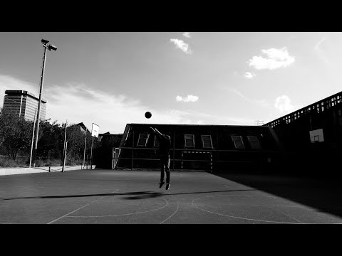 Youtube: Hill G – On The Wire