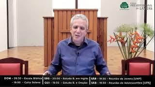 Aconselhamento Cristão: Ira | Estudo Bíblico