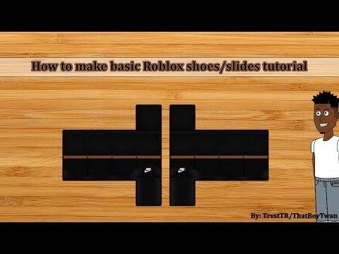 roblox:-how-to-make-basic-drawn-shoes/slides-tutorial