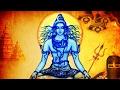 மஹாசிவராத்ரி சிறப்பு பாடல்கள் - Mahashivratri Special - Lord Shiva Devotional Songs