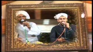 05. Ya Rabbana - Qari Rizwan & Sayyed Ahmed (04.11.10)
