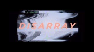 Play Disarray