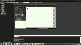 Game Maker Studio: Базовые уроки(Урок 1: Вступление)