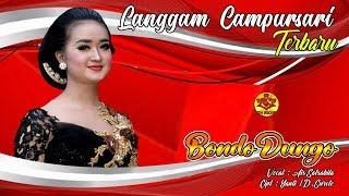 Download Bondo Dungo   Langgam Campursari  Terbaru   Ais Salsabila