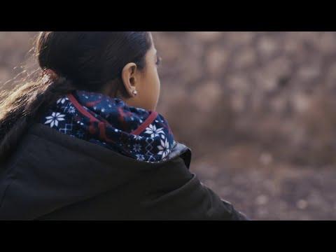 #لازلت_امرأة: قصة كل يوم