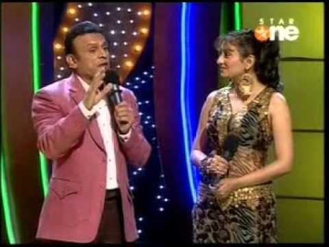 Soma Sanjoy Ep2