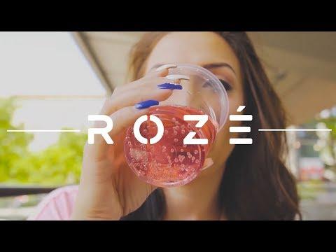 Audiopoéta - ROZÉ (Official Music Video) videó letöltés