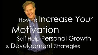 Self Help Blog. Personal Growth & Development Training. Brain Hack Life Skills, Motivation & Success