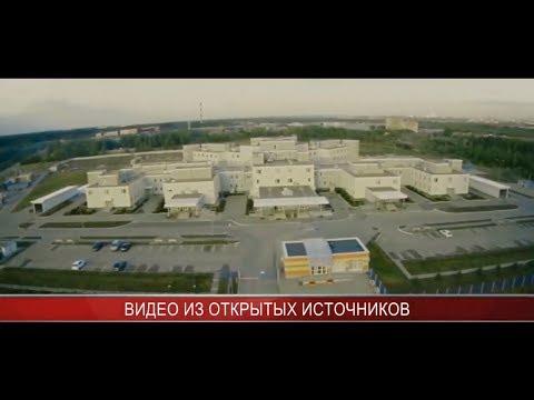 Видео. Новости Коломны 8 апреля 2019
