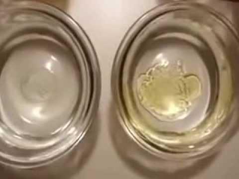 ثلاثة طرق بسيطة لكي تفرق بين العسل الاصلي والعسل المغشوش 2 12/1/2016 - 9:02 ص