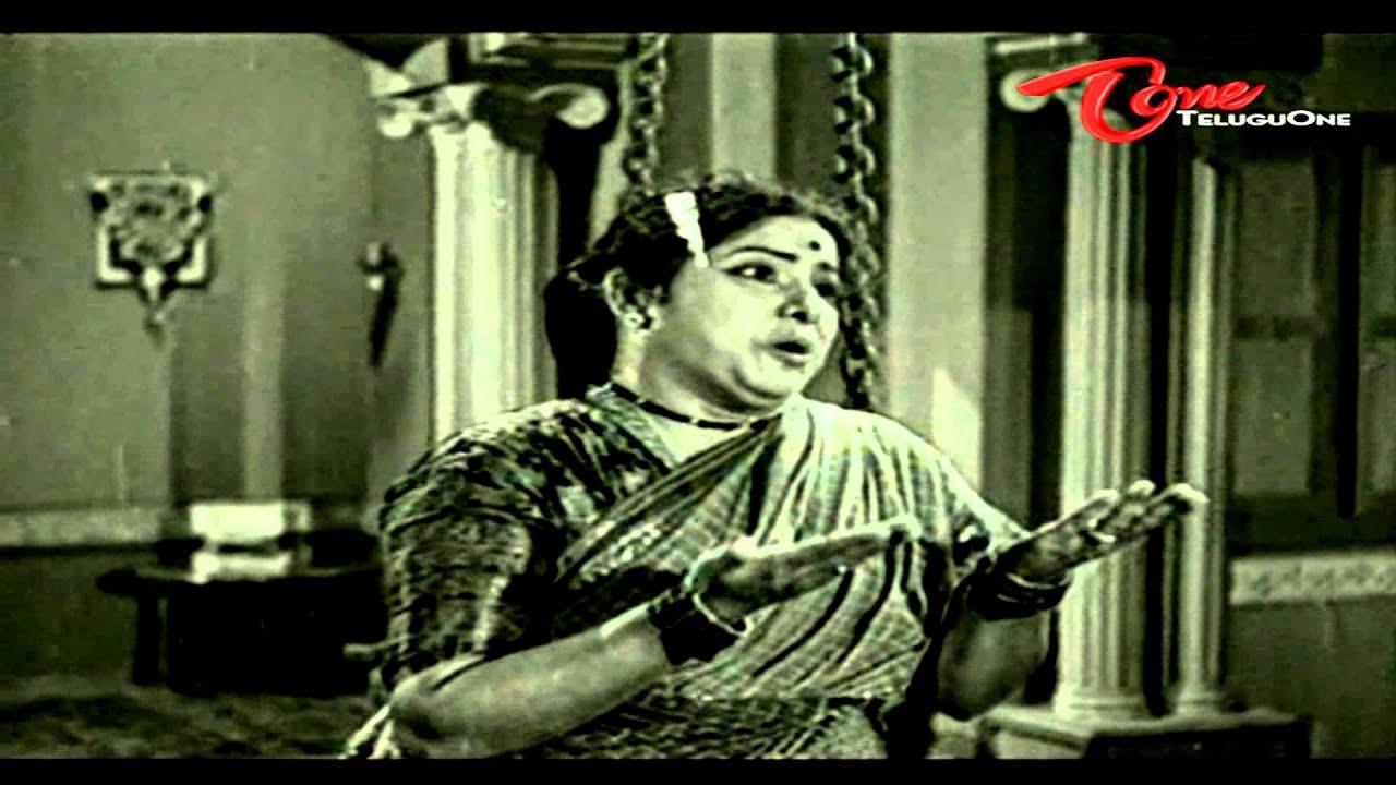suryakantham caste