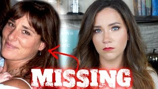 Where is Lisa Stebic? | Blood found, odd stories and NO resolution!